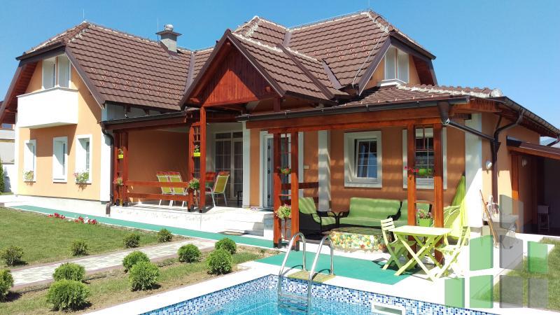 Се издава Куќа во Бардовци - C0585