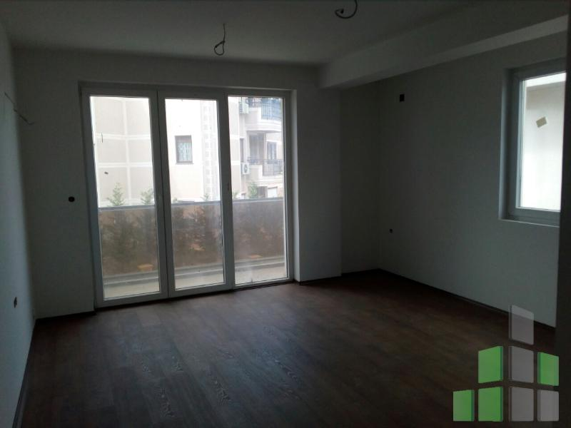 House for rent in Skopje, Crniche - C0595