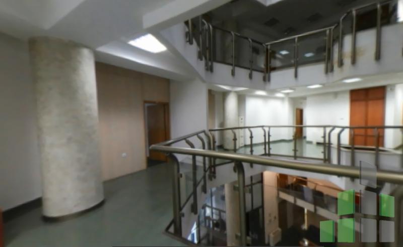 Се издава Канцеларија во Центар - E1830