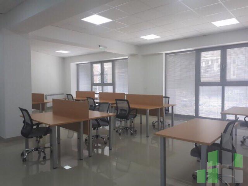 Office for rent in Skopje, Centar - E2109