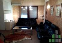 Se izdava namesten stan vo Skopje, Taftalidje 1 so povrshina od 65 m2.  Ekstra: Klima, Greenje na struja, Lift.  Cena: 250 EUR
