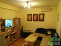 Se prodava  stan vo Skopje, GJorche Petrov so povrshina od 52 m2.  Ekstra: Greenje na struja, Renoviran.  Cena: 46000 EUR