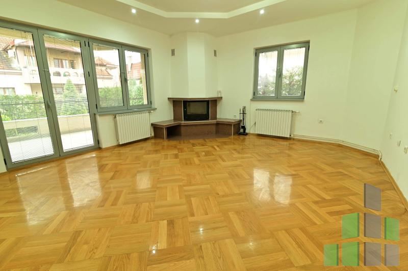 House for rent in Skopje, Bardovci - C0677