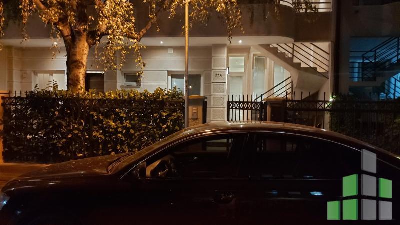 House for rent in Skopje, Taftalidze 1 - C0678