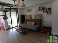 Se prodava  stan vo Skopje, GJorche Petrov so povrshina od 43 m2.  Ekstra: Klima, Nova Zgrada.  Cena: 44000 EUR