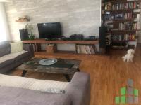 Se prodava  stan vo Skopje, Kapishtec so povrshina od 151 m2.  Ekstra:  Cena: 190000 EUR