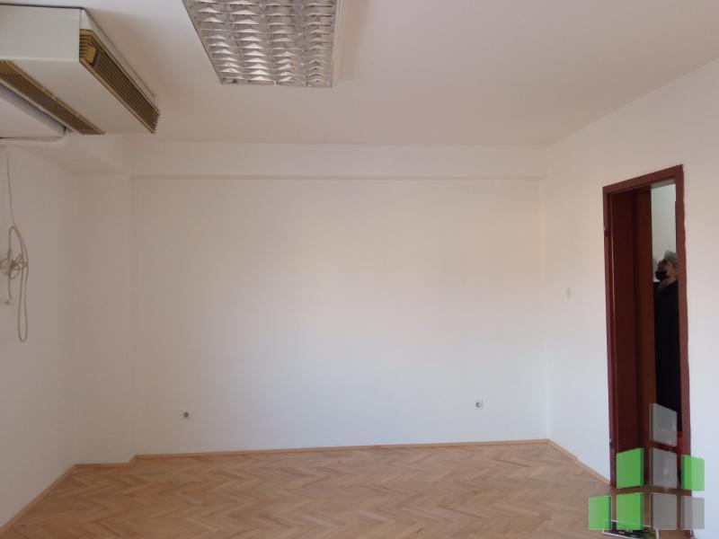 Office for rent in Skopje, Debar Maalo - E2269