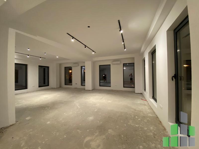 Се продава Канцеларија во Тафталиџе 1 - N0188