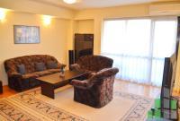 Se izdava namesten stan vo Skopje, Taftalidje 1 so povrshina od 78 m2.  Ekstra: Klima, Centralno Parno, Lift, Parking.  Cena: 300 EUR