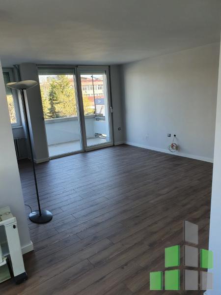 Office for rent in Skopje, Karposh 3 - E2324