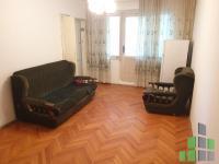 Se prodava  stan vo Skopje, GJorche Petrov so povrshina od 66 m2.  Ekstra: Greenje na struja.  Cena: 47000 EUR
