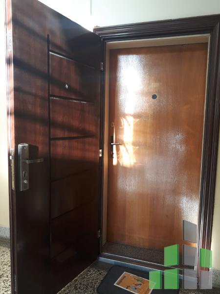 Се продава Стан во Тафталиџе 2 - J3997