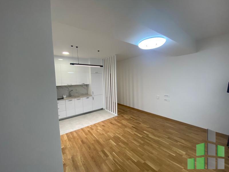Office for rent in Skopje, Aerodrom - E2361