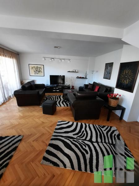 House for rent in Skopje, Kozle - C0306
