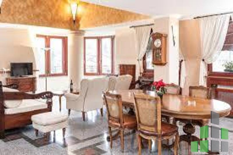 Се продава Куќа во Црниче - L0947